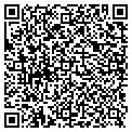 QR code with Quick Care Medical Clinic contacts