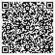 QR code with Setting The Standard contacts