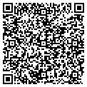 QR code with Holt Builders Supply contacts
