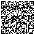 QR code with O & Ellc contacts