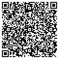 QR code with Breckenridge Apartments contacts