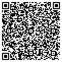 QR code with Combined Insurance Co contacts