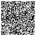 QR code with Pinky's Beauty Supply contacts