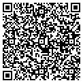 QR code with Ledal Corporation contacts