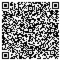 QR code with Johnson Machine Works Inc contacts