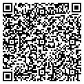 QR code with Valley Springs High School contacts