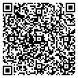 QR code with K-T Mfg contacts
