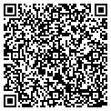 QR code with Garden Walk Apartments contacts