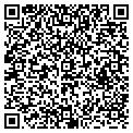 QR code with Power Software International I contacts