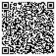 QR code with Canetus Inc contacts
