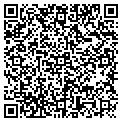 QR code with Southern Pioneer Life Ins Co contacts