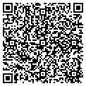 QR code with Nichols Welding Supplies contacts