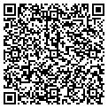 QR code with White County Medical Center contacts