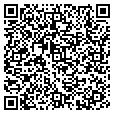 QR code with Suulutaaq LLC contacts