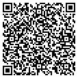 QR code with Loudec Inc contacts