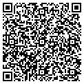 QR code with Family Practice Clinic contacts