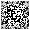 QR code with Van Buren County Judge Ofc contacts