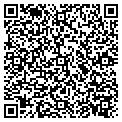 QR code with Myra Antiques & Uniques contacts