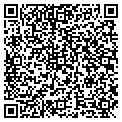 QR code with Arrowhead Starr Company contacts