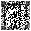 QR code with Kennedy Auto Electric Service contacts