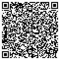 QR code with Moose Creek Baptist Church contacts