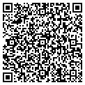 QR code with Flexion Casters & Material contacts