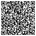 QR code with Tedders Auto Sales contacts