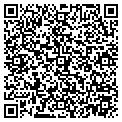 QR code with Dowless Carpet Emporium contacts