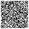 QR code with Robert Redfern & Co contacts