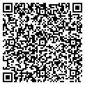 QR code with Day Spring Behavioral Health S contacts