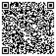 QR code with All Dolled Up contacts