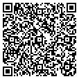 QR code with Warner contacts