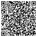 QR code with Nanny's Attic Thrift Shop contacts