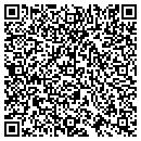 QR code with Sherwood Animal Control Department contacts