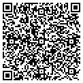 QR code with Point Financial Group contacts