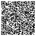 QR code with Aztec Sun Tanning Salon contacts