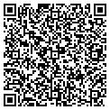 QR code with Blake's Auto Sales contacts
