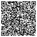 QR code with Bill Bynum Paint Co contacts