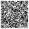 QR code with Special Touch Florist & Bridal contacts
