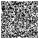 QR code with Directory Distribution Assoc contacts
