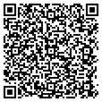 QR code with Steves Automotive contacts