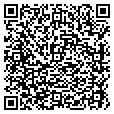 QR code with Susie Q Malt Shop contacts