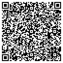 QR code with Williamsburg Veterinary Clinic contacts