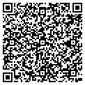QR code with T Robberson Exteriors Inc contacts