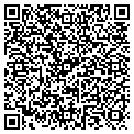 QR code with Action Industrial Inc contacts