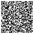 QR code with D & D Painting contacts