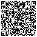 QR code with M W Billingsly contacts