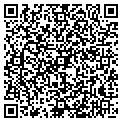 QR code with Greenwood Tire & Alignment contacts