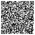 QR code with Bill's Razorback Trailer contacts