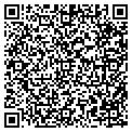QR code with All Creatures Veterinary Hosp contacts